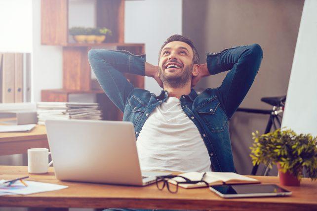 helsingborg unga män uppkopplad dating hemsida