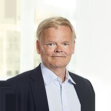 Lars Lanker Office Manager System Verification Helsingborg